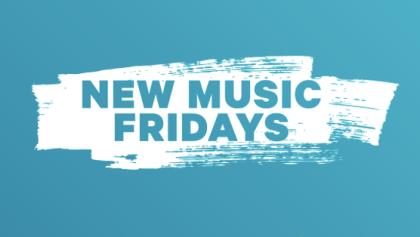 new_music_fridays_main