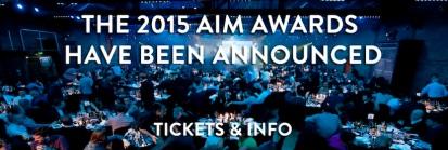 aim-awards-2015-carousel