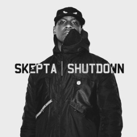 Skepta_Shutdown_NEW_packshot