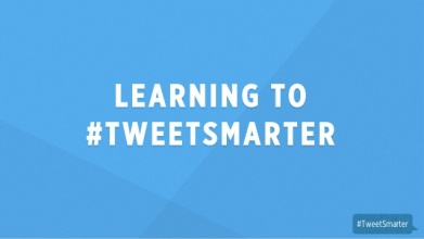 tweetsmarter-with-datadriven-insights-from-twitter-and-hubspot-16-638