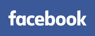 Facebook_New_Logo_(2015).svg
