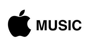 AppleMusicLogo