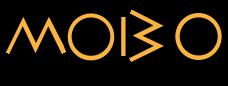 mobo_awards-logo