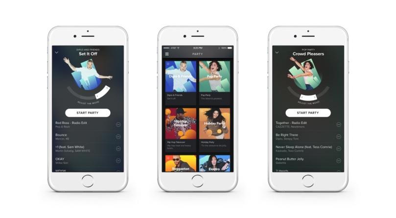spotify-party-overview copy.jpg