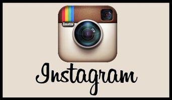 Instagram-App-of-the-Week
