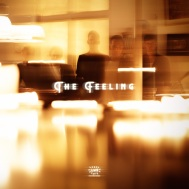The_Feeling_4000x4000cover