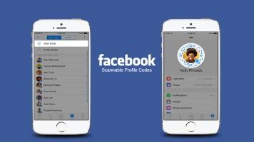 1460121760-12308-Facebook--Messenger-Announces-Scanable-Profile-Codes