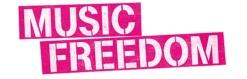 Music-Freedom1