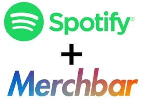 spotifymerchbar