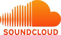 SoundCloud_logo.svg