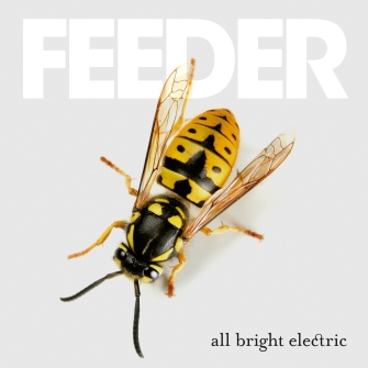 feeder_-_all_bright_electric